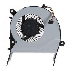 Вентилятор для ноутбука ASUS X555LA, X555LD, X555LN, R556L FAN