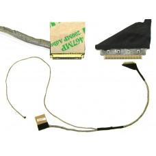 Шлейф матриці ноутбука ACER Aspire E5-571G E5-531 E5-531G E5-551 E5-511 V3-572 (DC02001Y810)