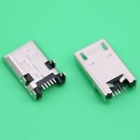 """Micro USB ASUS 7"""" Fonepad ME373;Asus MeMO Pad 10 ME102A"""