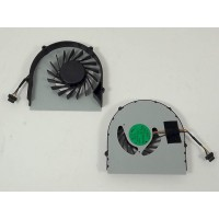 Вентилятор для ноутбука Lenovo B560 B565 V560 V565 CPU FAN