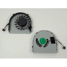 Купити Вентилятор для ноутбука Lenovo B560 B565 V560 V565 CPU FAN за 150,00 грн.