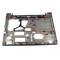 Купити замінити зремонтувати Нижня кришка для ноутбука Lenovo G50 G50-30 G50-45 G50-70 z50-30 z50-70, black дешево