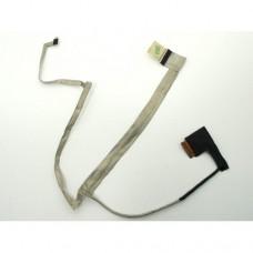 Шлейф матрицы ноутбука Lenovo G580,G585 LCD Cable