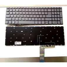 Клавиатура  Lenovo Ideapad 320-15ABR Lenovo 320-15AST 320-15IAP 320-15IKB 320-15ISK 320-17ABR 320-17AST 320-17IKB V320-17IKB V320-17ISK 330-15IKB англ