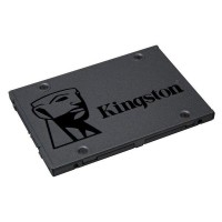 Жорсткий диск 2.5 SSD 120Gb Kingston