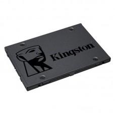 Жорсткий диск 2.5 SSD 240Gb Kingston