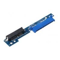 HDD/SSD перехідник SATA3 Lenovo 310-15 320-15 330-15 510-15 520-15