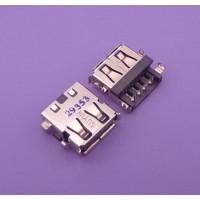 USB роз'єм Lenovo G450 G455 g460 z460 z465 z560 z565 G530 G560 G565 N500 g460AX g460lx g460ex