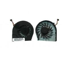 Вентилятор для ноутбука HP G6-2000 G7-2000 G4-2000Fan