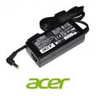 Acer блок живлення
