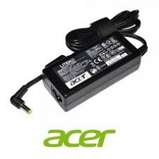 Блок живлення для ноутбука ACER 19V 3.42A 65W (5.5*1.7)