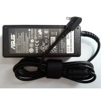Блок живлення для ноутбука ASUS 19V 3.42A 65W (4.0*1.35)