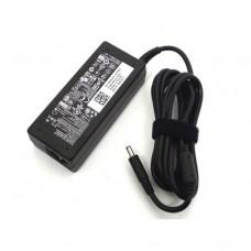 Купити замінити зремонтувати Блок живлення для ноутбука DELL 19.5V 3.34A 65W  дешево