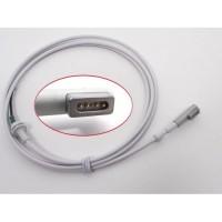 Кабель живлення для ноутбука Apple Magsafe 1 L-type DC Cable