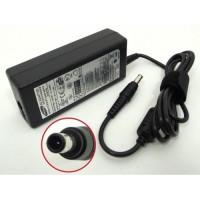 Блок питания для ноутбука Samsung 19V 3.16A 65W (5.5*3.0+Pin) OEM
