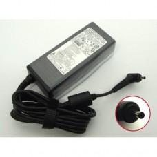 Блок питания для ноутбука Samsung 19V 3.16A 60W (3.0*1.1)