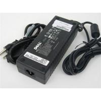 Блок живлення для ноутбука Dell 19.5V 6.7A 130W (7.4*5.0+pin) ORIGINAL