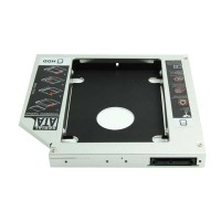 карман для жесткого диска HDD Sata-Sata 12.7mm Caddy