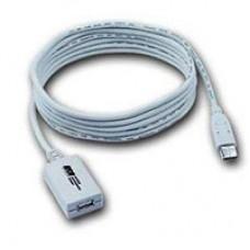 Купити замінити зремонтувати ДАТА КАБЕЛЬ ПОДОВЖУВАЧ USB2.0 А/A CABLEXPERT (UAE016) дешево