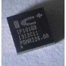Мікросхема  IP101GR IP101 QFN32