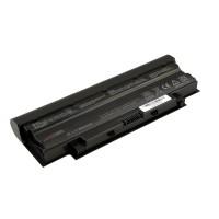 Батарея для ноутбука DELL J1KND 11.1V 4400mAh