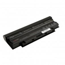 Купити замінити зремонтувати Батарея для ноутбука DELL J1KND 11.1V 4400mAh дешево
