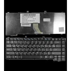 Купити замінити зремонтувати Клавиатура для ноутбука ACER 3000 RU Black 9J.N5982.M0R дешево
