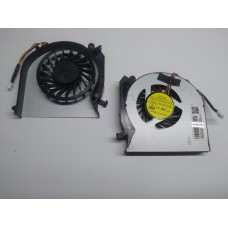 Вентилятор для ноутбука HP PAVILION DV6-7000, DV7-7000, M7-1000, HP ENVY DV6-7000, DV7-7000 FAN