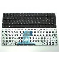 Клавіатура для ноутбука HP 250 G4, 250 G5, 15-AC, 15-AF, 15-AY