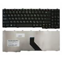 Клавиатура для ноутбука Lenovo B560, G550, G555, V560