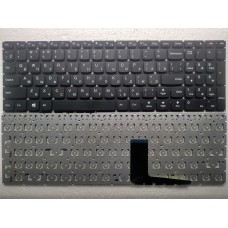 Клавіатура  Lenovo Ideapad  310-15 310-15ABR 310-15IKB 310-15IAP