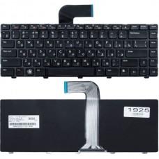 Клавиатура для ноутбука Dell XPS 15 L502X Vostro 3450 V131