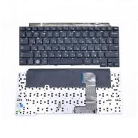 Клавіатура  для ноутбука Samsung NP300U1, NP305U1, NP300U1A, NP305U1A