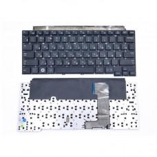 Купити замінити зремонтувати Клавіатура Samsung NP300U1, NP305U1, NP300U1A, NP305U1A