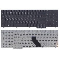 Купити замінити зремонтувати Клавіатура для ноутбука ACER (AS: 6530, 6930, 7000, 9300; TM: 5100, 7320; EX: 5235, 7220; eMachines E528) дешево