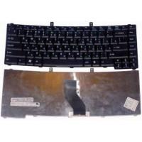 Клавіатура для ноутбука ACER (EX: 4120, 4220, 4420, 4630, 5120; TM: 4320, 4720, 5220, 5310, 5520, 5720), rus, black