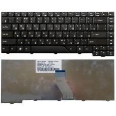 Купити замінити зремонтувати Клавіатура для ноутбука ACER Aspire 4710, 4210, 5920, 5930, 6920, 4730, 4930, 5230, 4530, 5530 RU Black (NSK-H370R RU) дешево