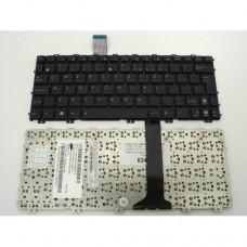 Клавіатура для ноутбука ASUS EeePC 1015PX 1015B, 1015BX, 1015PW, 1015PE, 1015PN( RU Black)
