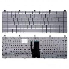 Купити замінити зремонтувати Клавиатура для ноутбука ASUS N45 RU Silver MP-11A23SU69201 дешево