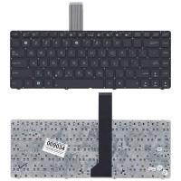 Клавиатура для ноутбука ASUS K45 RU Black