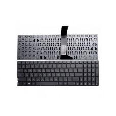 Клавіатура для ноутбука ASUS X501, X550, X552, X750 series