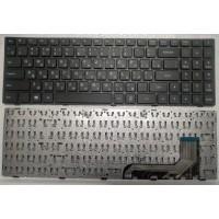 Клавіатура  Lenovo IdeaPad 100-15IBY