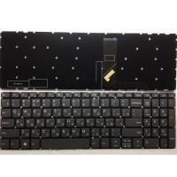 Клавиатура  Lenovo Ideapad 320-15ABR Lenovo 320-15AST 320-15IAP 320-15IKB 320-15ISK 320-17ABR 320-17AST 320-17IKB V320-17IKB V320-17ISK 330-15IKB