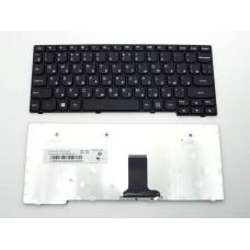 Клавиатура для ноутбука Lenovo S10-3S, S100, S110