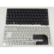 Клавиатура для ноутбука Samsung N148 RU Black CNBA5902766