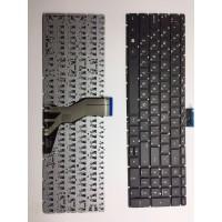 Клавіатура для ноутбука HP 250 G6 255 G6 Pavilion 17-AK 15-BS 17-BS 15-DA 15-DB 15-CW