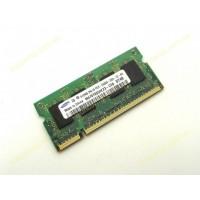 Память для ноутбука DDR2 512Mb 533Mhz