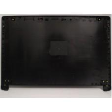 Корпус (кришка матриці) для ноутбука Acer Aspire 5 A515-41G A515-51 A515-51G