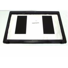 Корпус для ноутбука Lenovo G580-V2 LCD cover