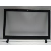 Корпус (рамка матриці) для ноутбука Lenovo IdeaPad 100-15 100-15IBY